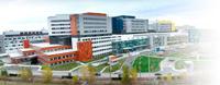 Bibliothèque médicale – Centre de ressources McConnell du site Glen